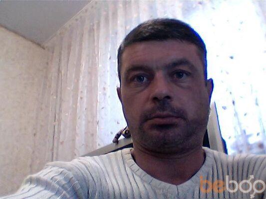 Фото мужчины vadya76, Тирасполь, Молдова, 40