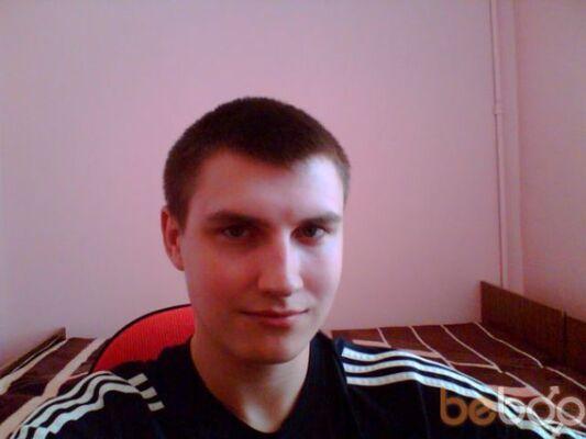 Фото мужчины alex, Ростов-на-Дону, Россия, 29