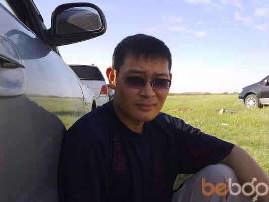 Фото мужчины ДОКТОР, Кокшетау, Казахстан, 36