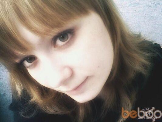 Фото девушки Alina, Нижний Новгород, Россия, 28