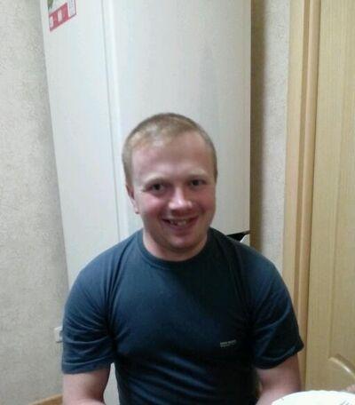Фото мужчины Темыч, Кольчугино, Россия, 39