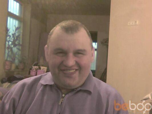 Фото мужчины ctepa, Черновцы, Украина, 47