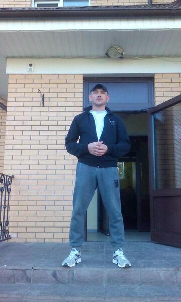 Фото мужчины Андрей, Люберцы, Россия, 36