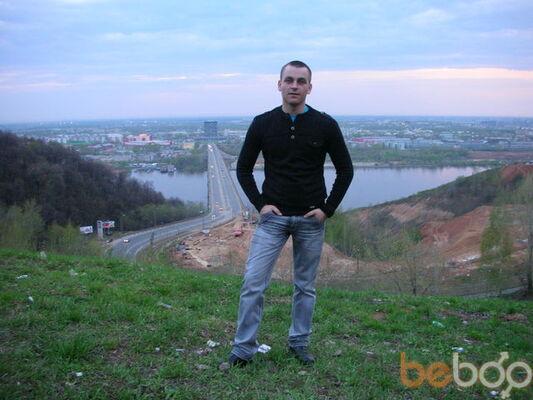 Фото мужчины lexus, Нижний Новгород, Россия, 32