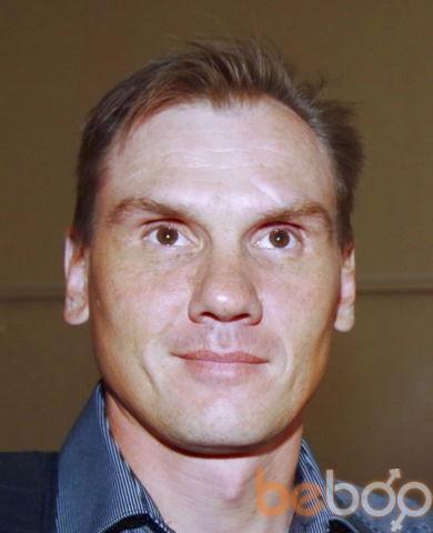 Фото мужчины Shved, Первоуральск, Россия, 42