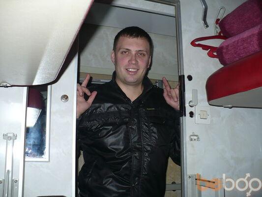 Фото мужчины Михалыч, Волгоград, Россия, 32