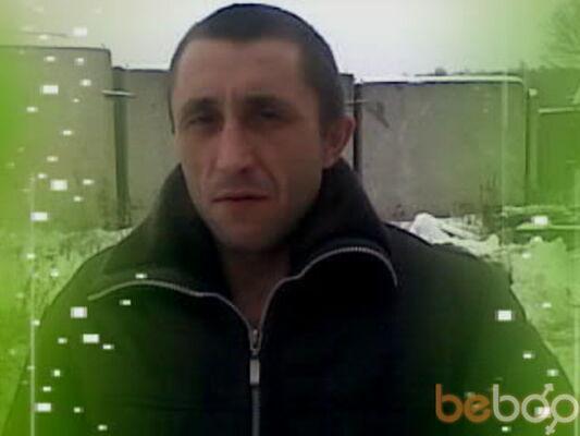 Фото мужчины stels5, Рязань, Россия, 40
