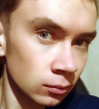 Фото мужчины Илья, Ростов-на-Дону, Россия, 24