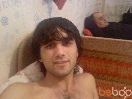 Фото мужчины mansur, Санкт-Петербург, Россия, 26