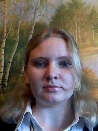 Фото девушки Ирина, Витебск, Беларусь, 30