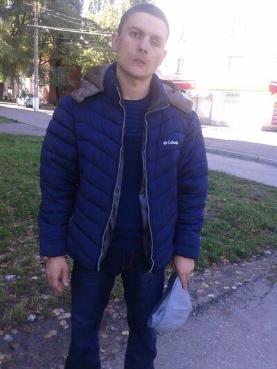 Фото мужчины Сергей, Одесса, Украина, 29