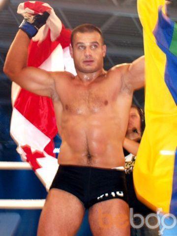Фото мужчины arsentii, Винница, Украина, 37