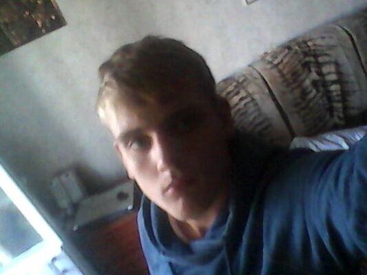 Фото мужчины Artur, Запорожье, Украина, 20