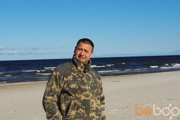 Фото мужчины redbull13, Вильнюс, Литва, 38