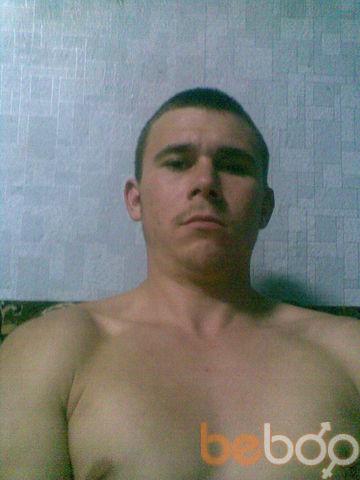 Фото мужчины LESHA, Новые Анены, Молдова, 30