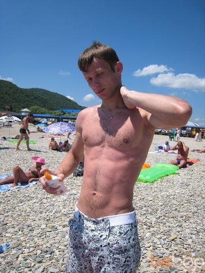Фото мужчины igorexa0908, Ростов-на-Дону, Россия, 33