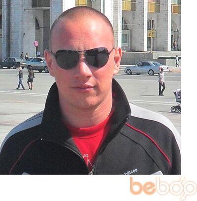 Фото мужчины yurokbmw, Бишкек, Кыргызстан, 27