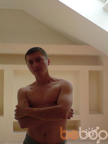 Фото мужчины Жиган, Киев, Украина, 40