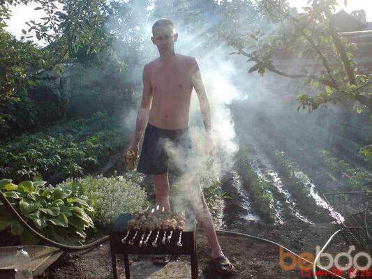 Фото мужчины beast15man, Мариуполь, Украина, 35