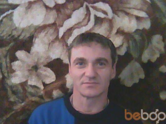 Фото мужчины busha, Бровары, Украина, 50