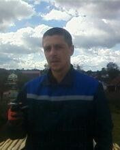 Фото мужчины руслан, Ярославль, Россия, 32