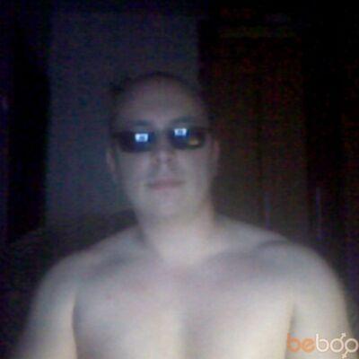 Фото мужчины philth, Москва, Россия, 31