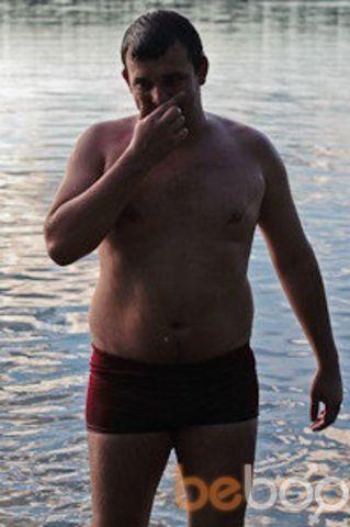 Фото мужчины Molts, Санкт-Петербург, Россия, 39