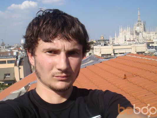 Фото мужчины manijak, Милан, Италия, 31