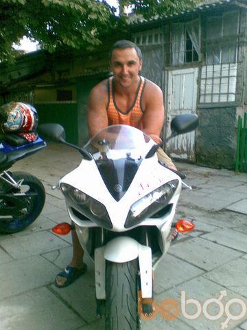 Фото мужчины jackson, Одесса, Украина, 36