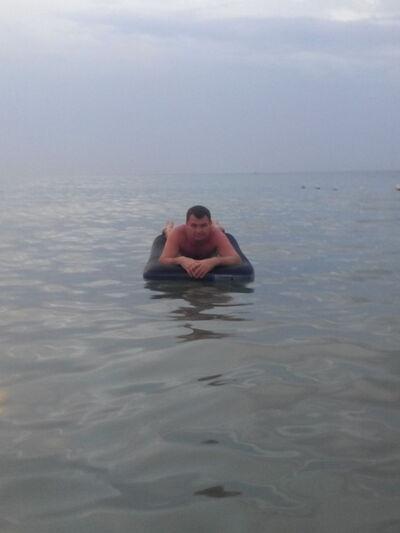 Фото мужчины эдик, Ставрополь, Россия, 39