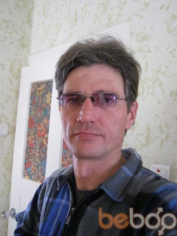 Фото мужчины serge40, Полтава, Украина, 50