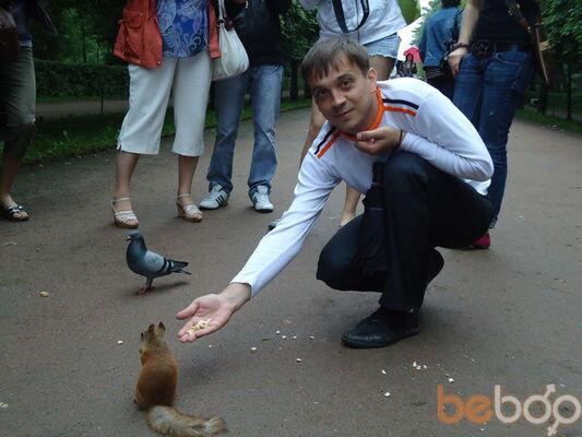 Фото мужчины Vlaad, Рыбинск, Россия, 38