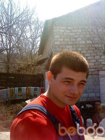 Фото мужчины jidan, Кишинев, Молдова, 35