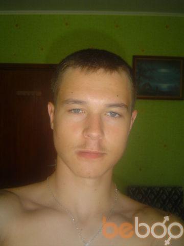 Фото мужчины Валик, Чернигов, Украина, 25