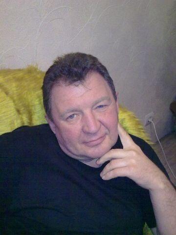 Фото мужчины Игорь, Омск, Россия, 55