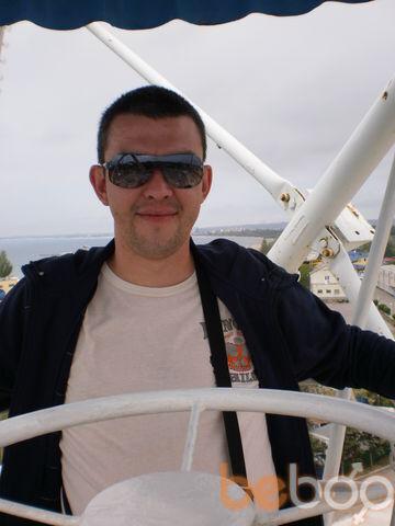 Фото мужчины Serg, Нижний Тагил, Россия, 37