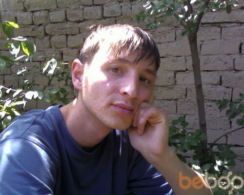 Фото мужчины 03722, Бишкек, Кыргызстан, 30