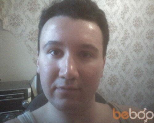 Фото мужчины Евгеша, Южноуральск, Россия, 32