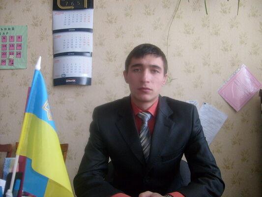 Фото мужчины 7777, Коростень, Украина, 26