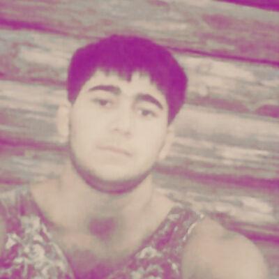 Фото мужчины секс, Самара, Россия, 26