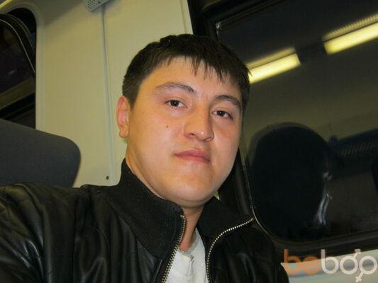 Фото мужчины Dauren, Астана, Казахстан, 30