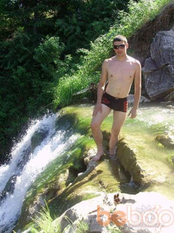 Фото мужчины Привратник, Ленинск-Кузнецкий, Россия, 30