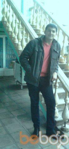Фото мужчины hpl1706, Баку, Азербайджан, 25