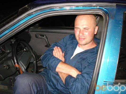 Фото мужчины puza7777, Орел, Россия, 34