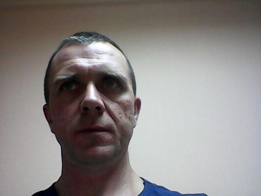 Фото мужчины Андрей, Добруш, Беларусь, 39
