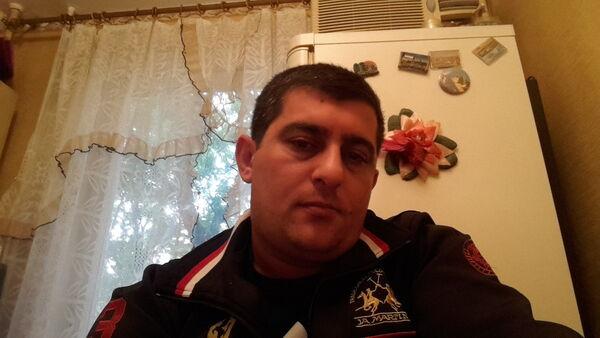 Фото мужчины джако, Ростов-на-Дону, Россия, 35