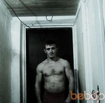 Фото мужчины sanq, Ногинск, Россия, 34