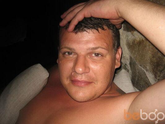 Фото мужчины Genrih, Одесса, Украина, 41