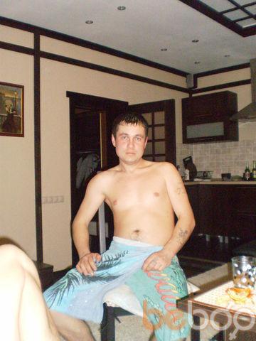 Фото мужчины фарит, Казань, Россия, 37