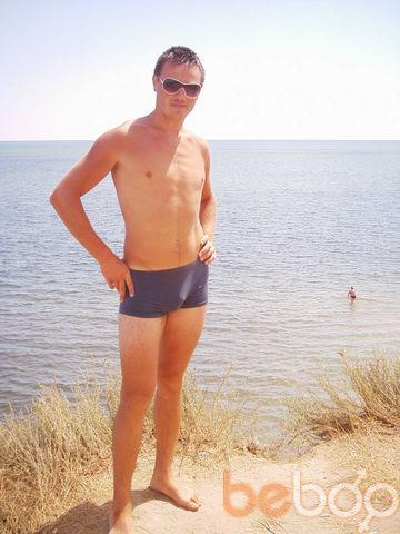 Фото мужчины agorimumd, Кишинев, Молдова, 29